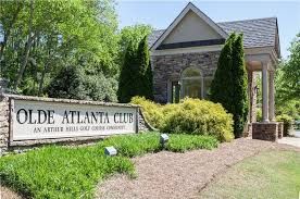 Cumming Olde Atlanta Suwanee Duluth Gainesville Homes For Sale Cumming Forsyth County