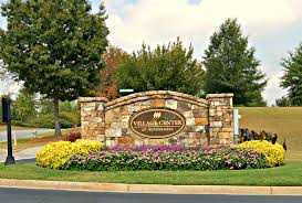 Windermere Country Club Golf ClubCorp Canongate Homes Real Estate Sale Cumming Forsyth County Georgia GA