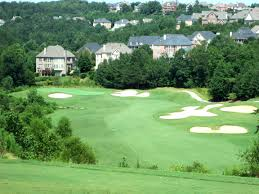 Windermere ClubCorp Canongate Homes For Sale Cumming GA Windermere Country Club